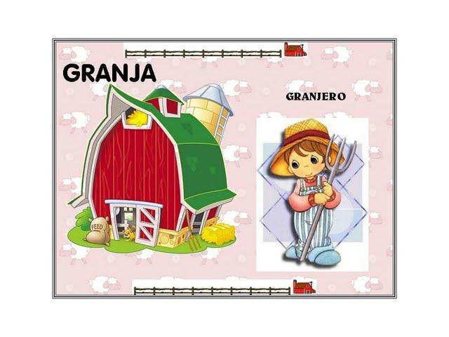 78a12c463a8cdc819790780e3365cb63 Láminas de tipos de casas para niños