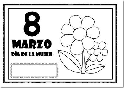 214be08117c6dce818d1dea8eb38d7fa Día Internacional de la Mujer trabajadora para niños