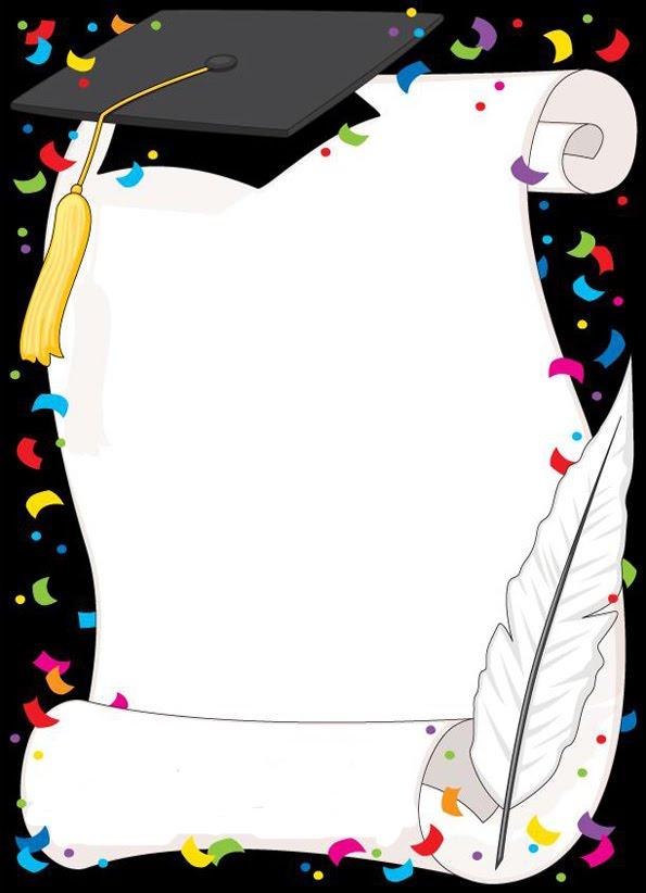 8d7e77e3afbae620ff96ab02991d31ba diplomas infantiles para ninos