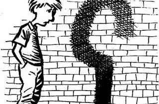 Cómo reconocer la falta de autoestima en los niños