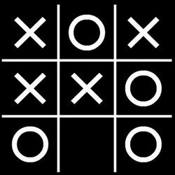 El juego de 3 en raya online