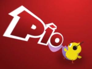 Vídeo de la canción del Poliito Pio