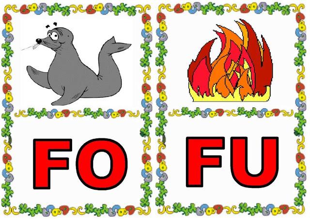 FO-FU