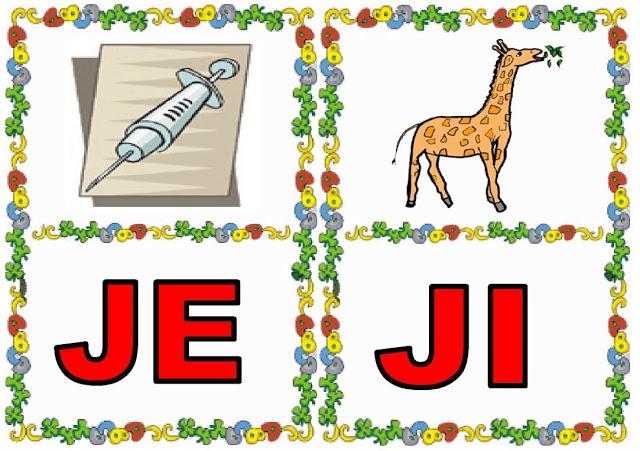JE-JI