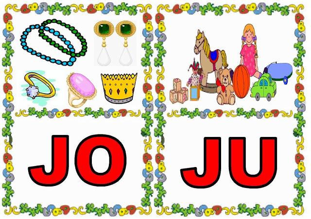 JO-JU