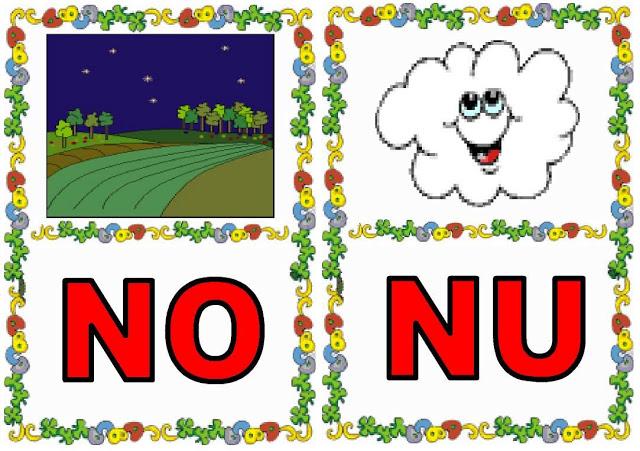 NO-NU