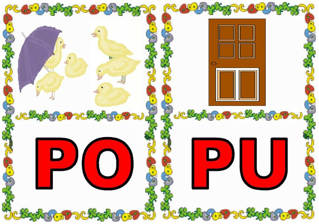 PO-PU