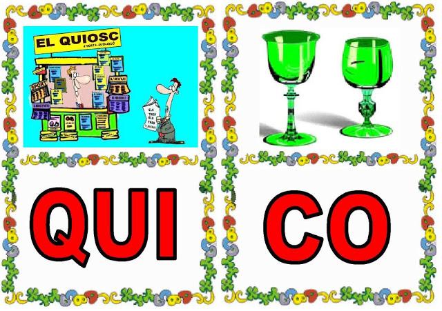 QUI-CO