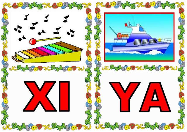 XI-YA