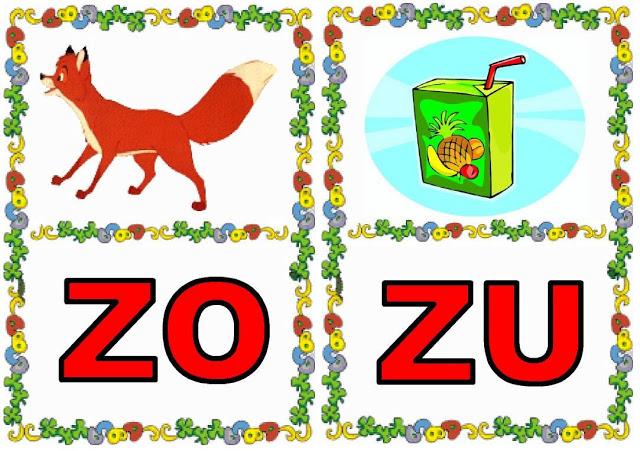 ZO-ZU