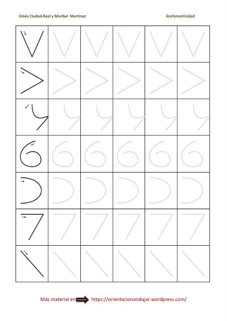 Libro De Fichas De Ejercicios De Matemáticas Para Niños Wallpaper