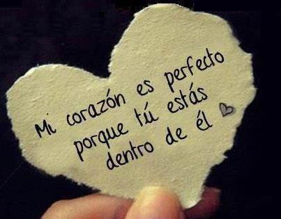 Videos Reflexiones Diarias - Amor Verdadero - YouTube